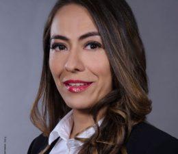 Vanessa Cardenas